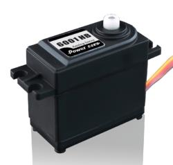 Power HD SERVO HD6001HB (6,7KG/0.14SEC)