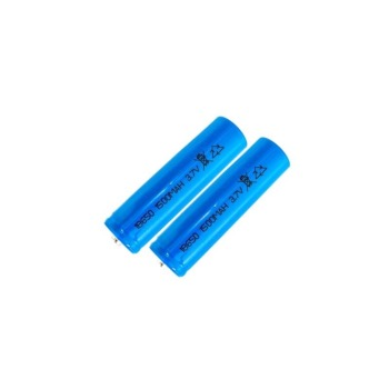 FUNTEK 3,7V 1500mah Batteries FTK-MT4-24
